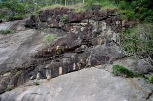 Murray Falls 06