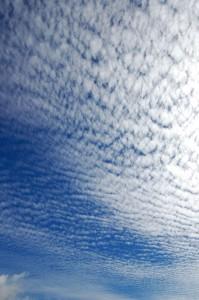 Clouds 00