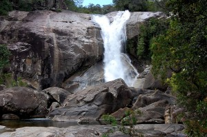 Murray Falls 00