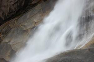Murray Falls 01