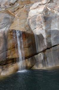 Murray Falls 02
