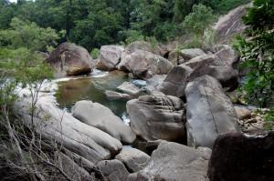 Murray Falls 03