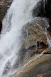 Murray Falls 05