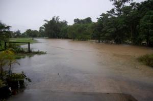 Flood_03