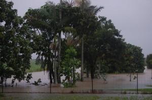 cyclone_tasha_01