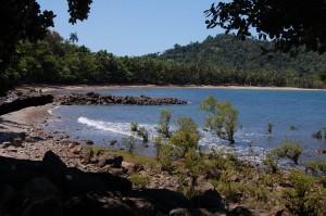 Bingil Bay